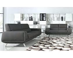 Living Room Furniture Contemporary Design Interesting Decorating Ideas