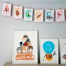 Flash Card Design Ideas Little Pack Of Positivity Mindfulness Flash Cards