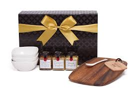 gift baskets delivery canberra gift delivery canberra ftempo