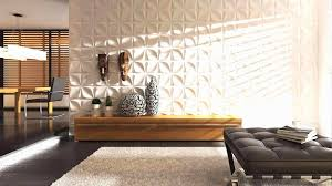 45 Luxus Von Wohnzimmer Ideen Wandgestaltung Stein Design