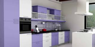 Small Picture Modular Kitchen Furniture for your all kitchen furniture