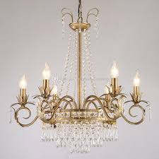 modern candle chandelier living room champagne re coffee crystal chandelier romantic modern chandeliers led lighting chandelier lighting luminaire