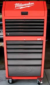 milwaukee tool chest garage. milwaukee 30 inch storage combo product shot tool chest garage