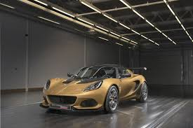 2018 lotus elise price. contemporary 2018 championship goldpainted 2018 lotus elise cup 260 in lotus elise price