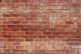 if the brickwork has been covered you can also tell by measuring the width of the wall examine a window or door on one of your external walls
