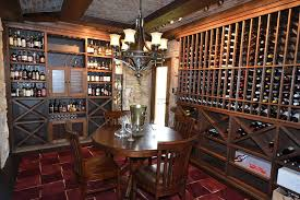 wine cellar houston. Beautiful Wine A Wine Collectoru0027s Collection Is His Prized Possession And He Would Do  Anything To Make Seem Like A Gallery Can Sit Back Cherish Throughout Wine Cellar Houston O