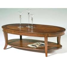 decoration oval coffee table glass top the most recommended with metal base