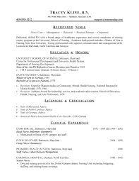travel nurse resume sample example of student resume resume examples resume  template for travel nurse resume