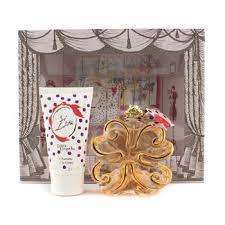 Compare Prices <b>Lolita Lempicka Si Lolita</b> Coffret Eau De Parfum ...