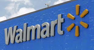 Walmart Colorado Springs Walmart Inc Sues 31 Colorado Counties To Shrink Tax Bills