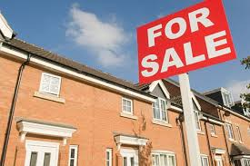 Local Homes For Sale By Owner How Some Coventry Homes Are Making Their Owners 10 000 A Year