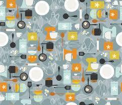 kitchen utensils background 10 Background Check All