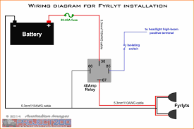 13 pin relay wiring diagram wiring diagrams best 13 pin relay wiring diagram wiring diagram online multi output timing relay 13 pin relay wiring diagram
