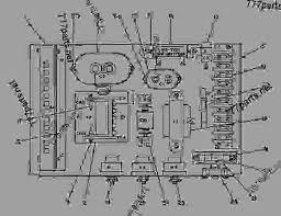 3n7751 regulator as circuit breaker 125 amperes engine 3n7751 regulator as circuit breaker 125 amperes engine generator set caterpillar 3208 3208 generator set engine 29a00225 up generators 777parts