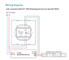 0 10v led dimming wiring diagram wiring solutions tridonic led driver dimmable wiring diagram magnificent how to wire 0 10v dimming embellishment schematic