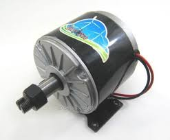 Wind Generator Motor eBay