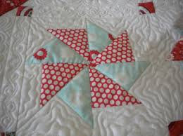 Pinwheel Quilts: Create Whimsical Quilts & pinwheel blocks Adamdwight.com
