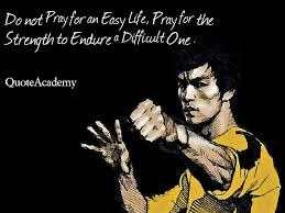 Bruce Lee Water Quote Unique Top 48 Most Inspiring Bruce Lee Quotes For Instant Inspiration