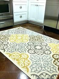 gray kitchen rug grey kitchen mat kitchen rug purchased from blue grey kitchen area rugs grey