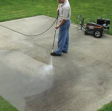 concrete pressure washer. Brilliant Pressure A Pressure Washer Is Driven Either By Direct Drive Or A Belt Drive In An For Concrete Pressure Washer O