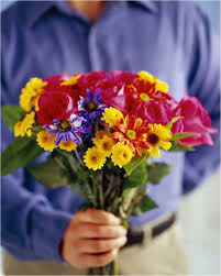 Resultado de imagen de flores republicanas
