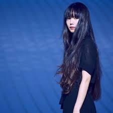 米倉涼子の髪型あのドラマの髪型も気になる髪型の後ろセット方法を