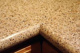 saffron quartz on incredible throughout by at allen roth solid surface countertops reviews inspiring inside kitchen
