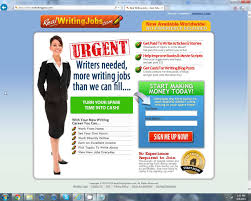 writing jobs online writers jobs