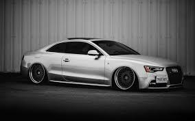 Picture Audi Tuning s5 stance White auto 5000x3125 also Photos Paper money 5 10 20 50 100 500 1000 Dinara Money 5000x3125 furthermore Graphics  Designs   Templates with Pixel Dimensions  5000x3125 besides 5000x3125 widescreen wallpaper tank together with Dead Space 3 4k Ultra HD Wallpaper and Background   5000x3125   ID as well Wallpaper Stukov  Heroes of the Storm  4K  Games   9051 furthermore  also  also Download 5000x3125 New Game  Takimoto Hifumi  Suzukaze Aoba moreover Green Stripes by SxyfrG on DeviantArt likewise 5000x3125 Pretty mass effect. on 5000x3125