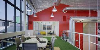 google hq office. Google Office Hq 100 Ideas On Vouum
