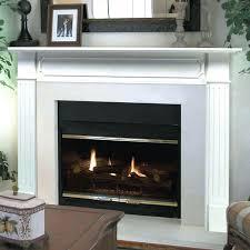 fireplace facing kit amazing fireplace surrounds stone veneer fireplace kits fireplace facing kit