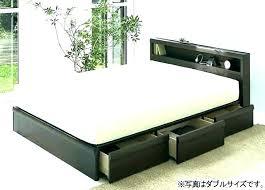 best storage beds king size – cfleague.info