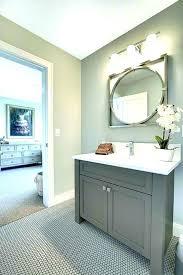 bathroom color ideas bathroom paint colors with dark cabinets bathroom wall color ideas bathroom wall color
