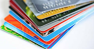 Using A Credit Card To Pay Off A Credit Card Tips For Paying Off Your Credit Card Debt