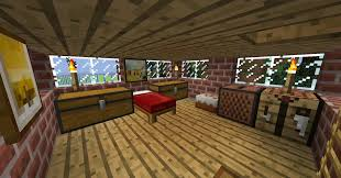 Minecraft Bedroom Wallpaper Minecraft Themed Bedroom Wallpaper Best Bedroom Ideas 2017