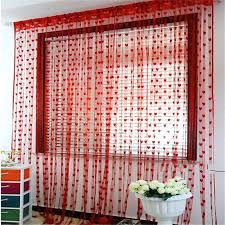 crochet door curtain patterns crochet heart valance with tels crochet door curtain free pattern