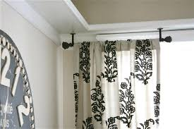 floor to ceiling shower curtain large size of to ceiling shower curtains white shower curtain fabric floor to ceiling shower curtain