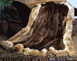 blanketsnaturalbeavercoyote2850 jpg 60909 bytes