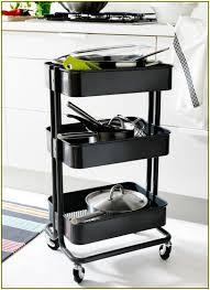 ... Utility Cart Ikea Daze Dining Room ...