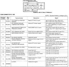 obd2 diagram needed honda tech honda forum discussion  at 2002 Acura Tl Type S Oxygen Sensor Wiring Diagram