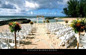 hawaii wedding packages turtle bay resort oahu, hawaii Wedding Ideas In Hawaii hawaii wedding packages wedding anniversary ideas in hawaii