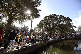 tarpon springs holding annual epiphany celebration bayou dive for one of the country s most celebrated epiphany celebrations which honors the baptism of jesus christ