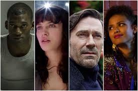 Best \u0027Black Mirror\u0027 Episodes (and Some Worst) on Netflix, Ranked ...