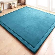 foam bath mat costc memory