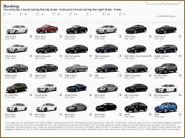 Car Price Quotes Impressive List Of Car Insurance Quotes Unique Bmw Cars Price List Insurance