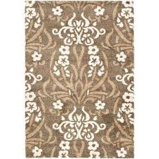 florida smoke beige 11 ft x 15 ft area rug