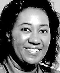 Alma OGLESBY Obituary (2016) - St. Petersburg, FL - Tampa Bay Times