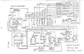 4 plate stove wiring diagram 4 image wiring diagram solid stove plate wiring diagram images on 4 plate stove wiring diagram