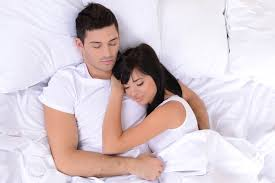 Image result for And this manifests best in the bedroom, romantic