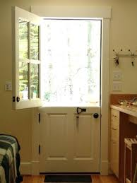 what is a dutch door another from i always wanted a dutch door appaly you can